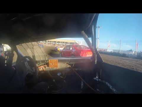 Brooklyn Raceway Heat 7-2-17 86R