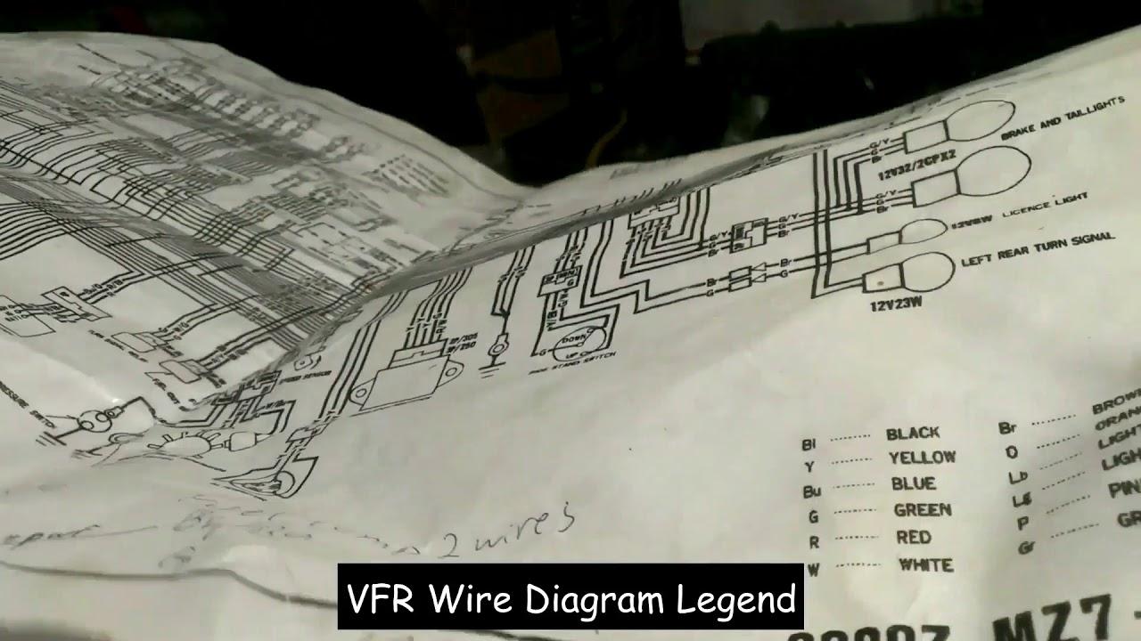 Charming M27 Wiring Diagram Photos - Best Image Diagram Schematic ...