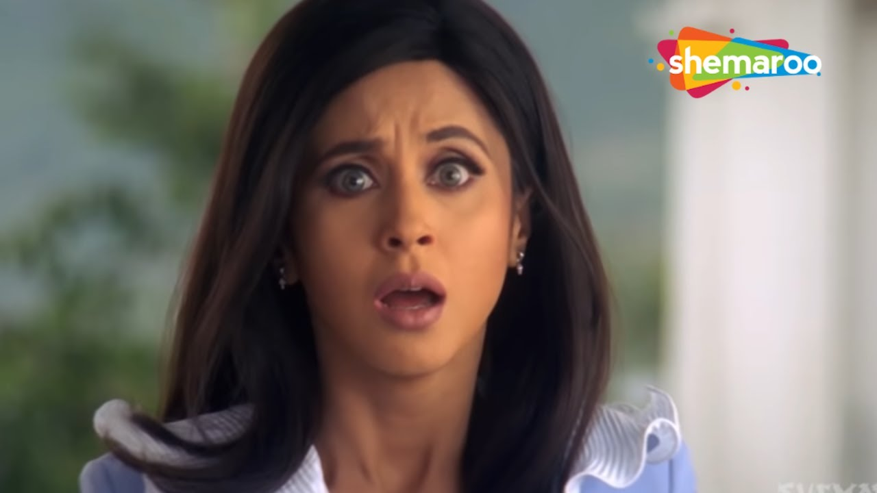 Kunwara Hd 2000 Hindi Full Movie In 15Mins - Govinda -2179