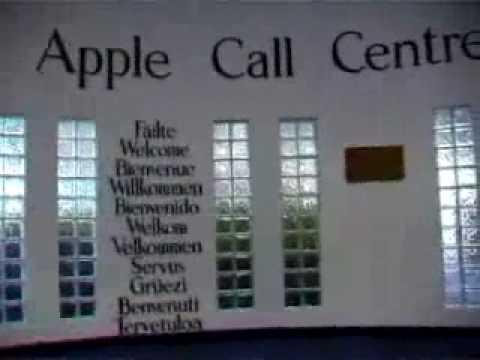 Apple Cork.MP4