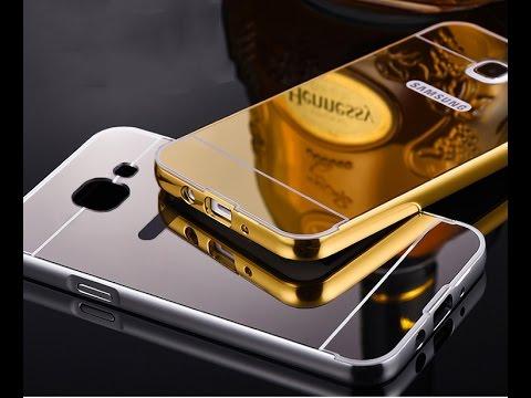 Samsung Galaxy J7 Prime – Ốp lưng, bao da, cường lực bảo vệ toàn máy