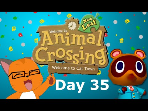 ACCESS YouTube Inspiration Animal Crossing Sewing Machine