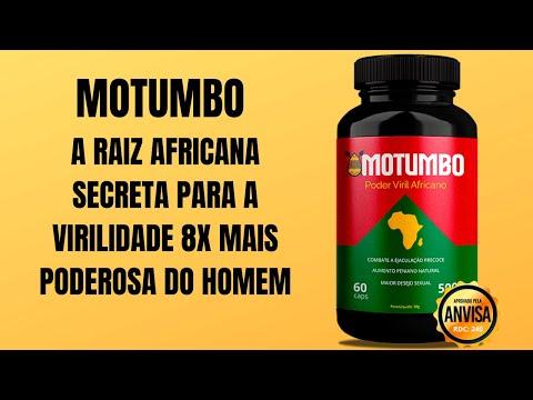 motumbo funciona