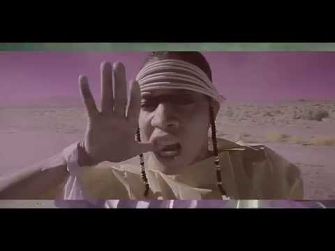 Hercules & Love Affair 'Do You Feel The Same?' (Official Music Video)