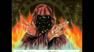 Helloween - Wake Up The Mountain