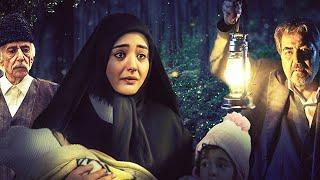 Gambar cover dramay staysh bashe 1 xalaka 5 kurdi badini