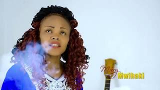 Daddy Tihahuthu by Mary Mwihaki Official Full HD Video SKIZA CODE: 7478020 TO 811