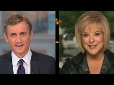 Casey Anthony Sentencing: Nancy Grace, Dan Abrams Weigh In On Potential Release Date