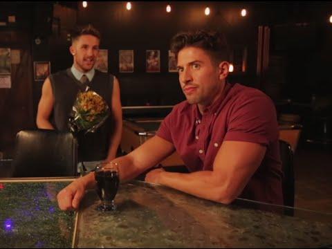 First Date Gone Wrong: GoGo Boy Interrupted Season 2 Episode 13