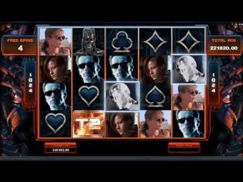 Casino x com зеркало