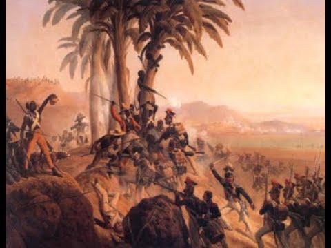 Download The Louisiana Purchase-U.S. History #22