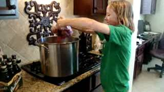 Zane's Boiled Dinner Presentation.wmv