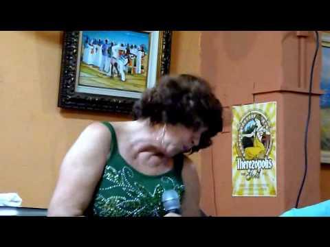 DUAS CONTAS - Conservatória - (Anibal Augusto Sardinha - GAROTO) Til