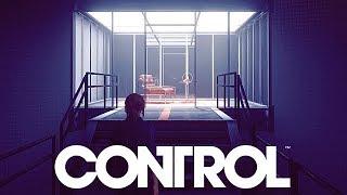 CONTROL | La Stanza del Telefono Rosso