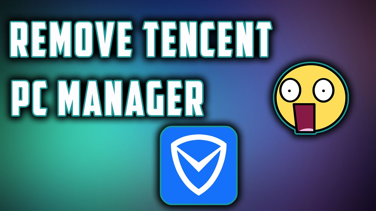 tencent protocol