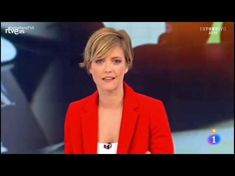 ADICAE saca los colores a la banca en La mañana de TVE
