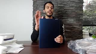 видео Ноутбук Lenovo IdeaPad 330-14 (81D5000LRU)