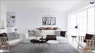 Interior Design Beautiful House Design Best Ideas 2018 Part 1