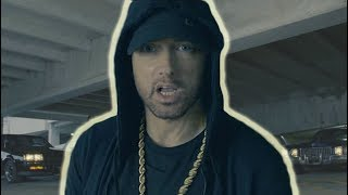 Eminem is a Complete Idiot
