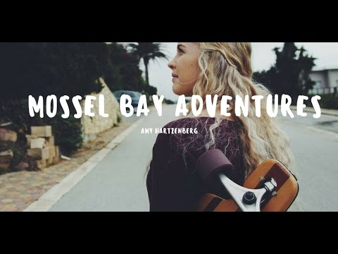 Mossel Bay Adventures I