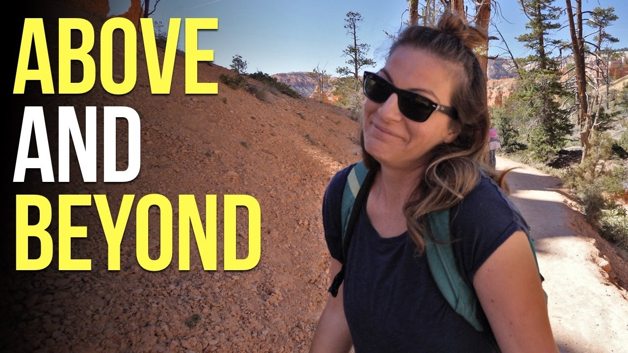how-does-first-come-first-serve-work-navajo-canyon-trail-in-bryce-canyon-rv-living