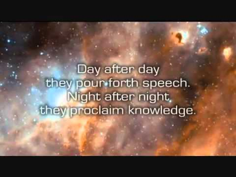 The Case For A Creator pt.6(Biological Information)