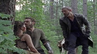 The Walking Dead Season 9 Episode 7 Discussion Theory Spoilers & News + TWD Season 9 News