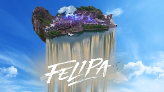Video Felipa Aniversario 2017 - A7s / Slog-2 Magic SRL 50 1.1 + Osmo & Inspire X5 download MP3, 3GP, MP4, WEBM, AVI, FLV September 2017