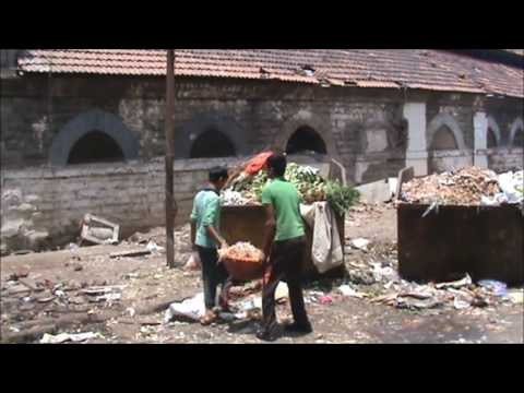 SWACHH BHARAT ABHIYAN SHORT FILM | A LETTER TO THE PRIME MINISTER |