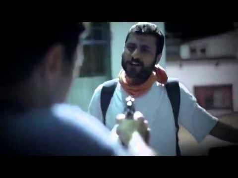 OZBİ  - Asi (Gezi Park Şarkısı)   Bu Klip Çok Konuşulur