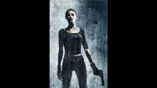 Max Payne-2: Variation- Mona Theme.wmv