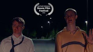 Doofuses (2019) | Feature Film