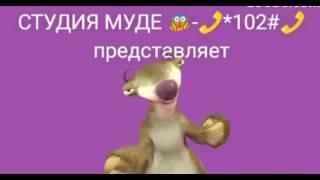 VID 20170205 WA0000 wap sasisa ru