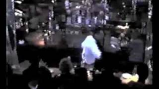 Fifty Five (Kuurne) - 1991 - part 4