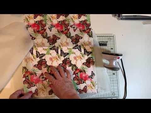 Craft With Me - Napkin Card Stock