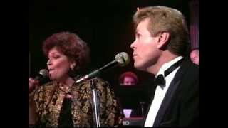 """Natural Light Productions Music """"Let's Eat Home"""" Ann Chamberlain and Eddie Morgan"""