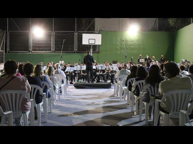 HEFESTO _El Olimpo de los Dioses_ (Oscar Navarro) UMA