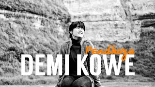 Demi Kowe (Pendhoza) Acoustic Version - Rara Agha Cover