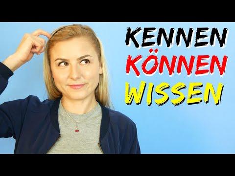 Der gezähmte Widerspenstige - Trailerиз YouTube · Длительность: 3 мин12 с