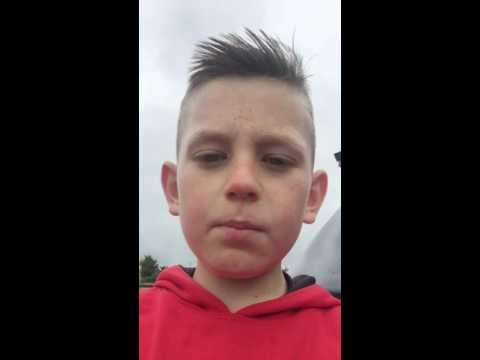 Bolton Academy New Channel
