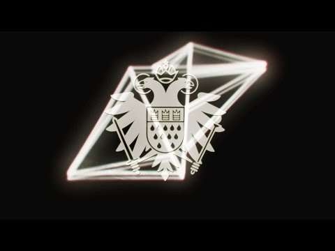 Hunter/Game - Adaptation Album Teaser