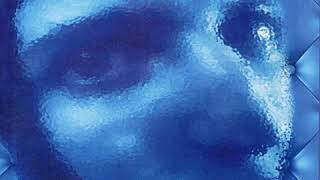 Ni Voz Ni Voto - Ni Voz Ni Voto (nvnv) (2000) [FULL ALBUM]