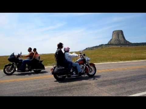2015 Danielle Dixon Memorial Ride