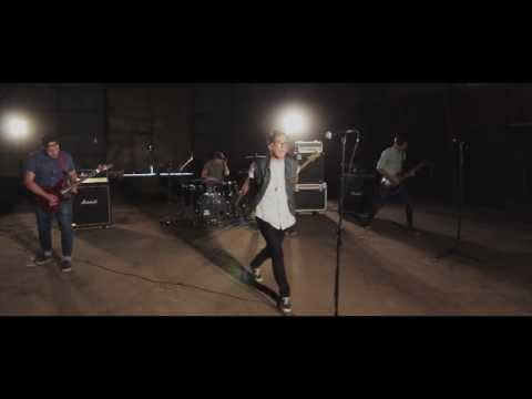 Wildways - The Idols Inside Us (Official Music Video)
