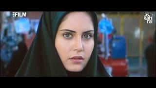 Download Video Khoda Nazdik Ast (Allah Yakındır) MP3 3GP MP4