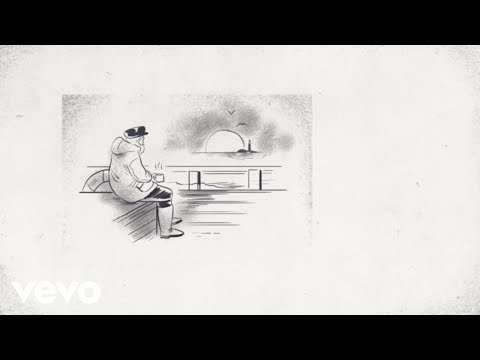 Смотреть клип Sam Smith - The Lighthouse Keeper