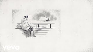 Sam Smith - The Lighthouse Keeper (Animated Video)