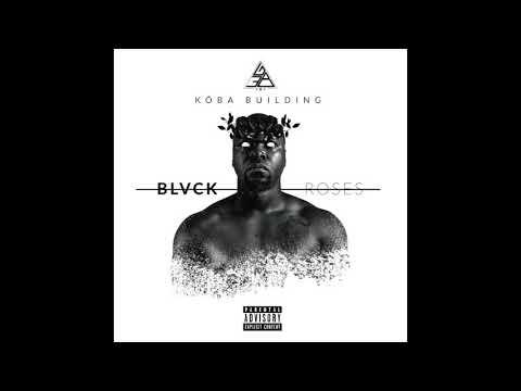 Kôba Building - Encore ( Audio )