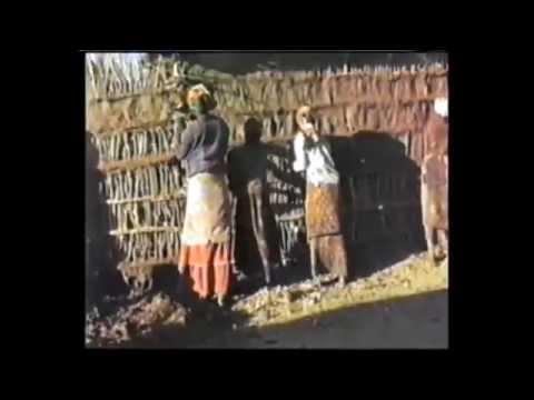 Somalia (1987)