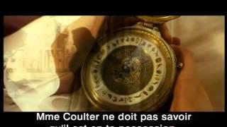 À La Croisée Des Mondes : La Boussole D'or (2007) Bande Annonce
